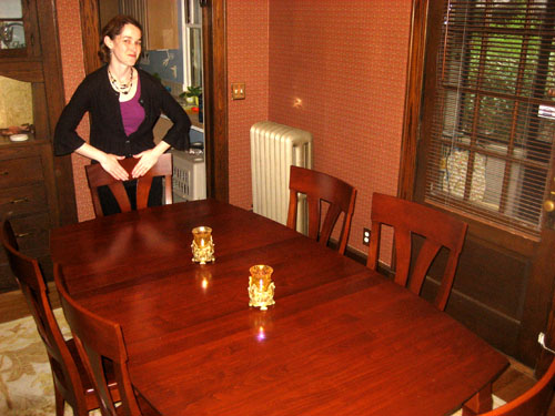 dining table furniture dining tables newington ct